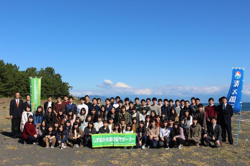 H28.11.12 植林.JPG