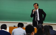 地域金融論講義(頭取).jpg