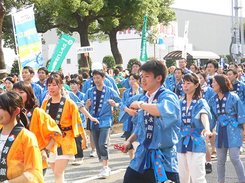 祭り (1).JPG