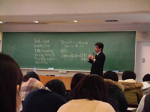 望月常務講義.JPG