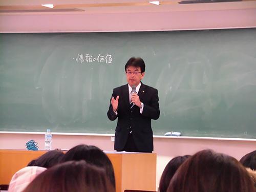 望月常務講義2.JPG