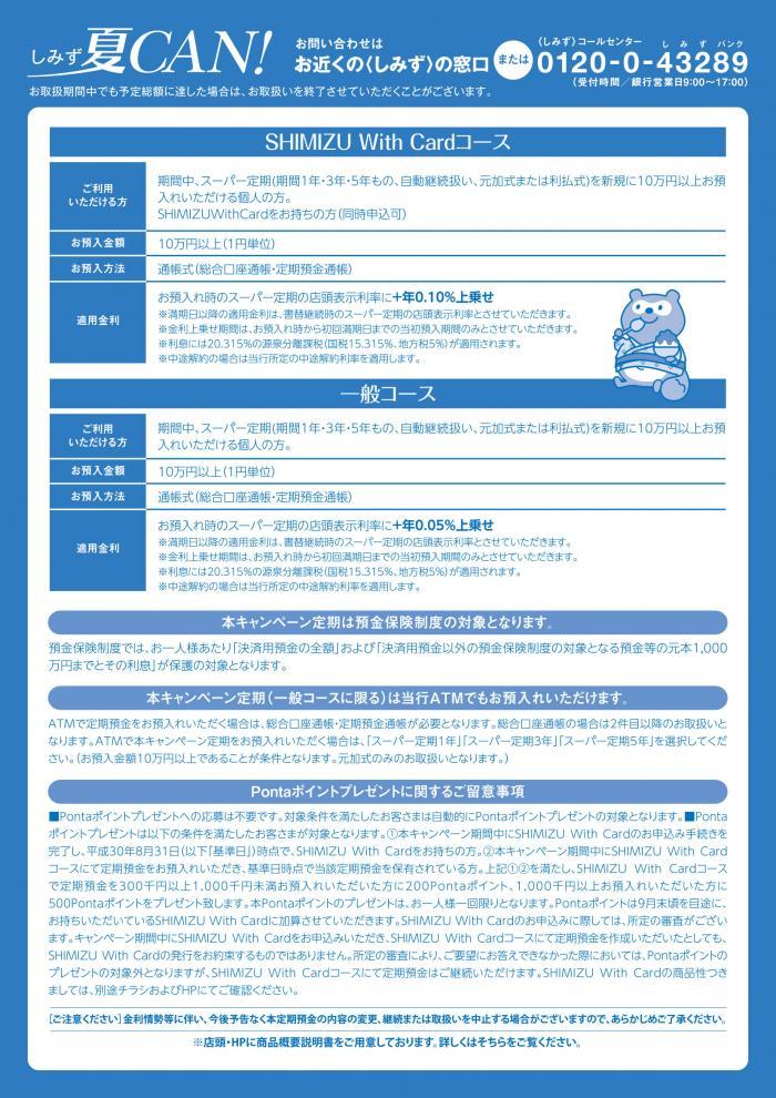 shimizu_夏CAN_A4_B面.jpg